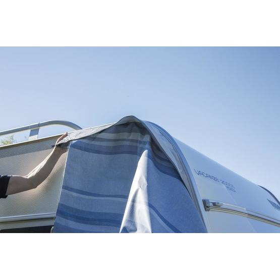 Fiamma Caravanstore Awning image 9